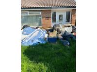 Lilly's rubbish removals
