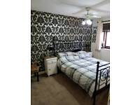 Room to let on Ilford Lane