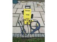 Karcher K2.97 Pressure Washer