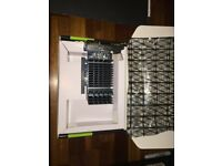 ASUS GEFORCE GT 710 2GB GREAT CONDITION BOXED