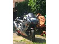 55 plate rsv mille