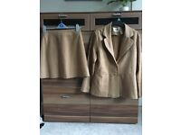 Skirt Suit for sale