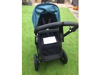 Bugaboo Cameleon 3 - Used For 10 Months