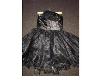 Prom/party dress size 16