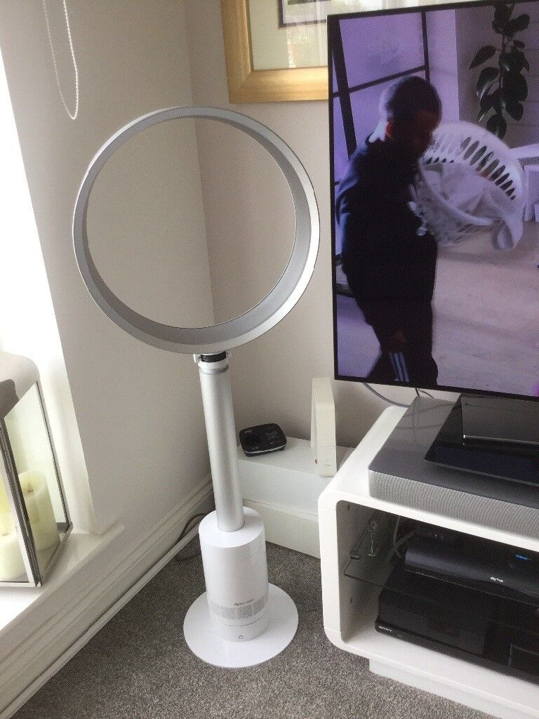 dyson pedestal shop fan products pnj beauty