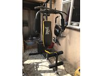 Multigym for sale