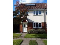 House to Let in Upton ( Wirral)