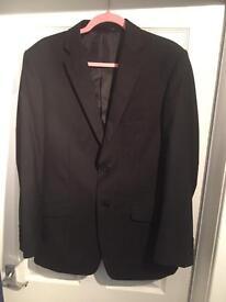 X2 Suit Jackets
