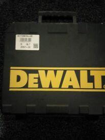 Dewalt DC728 14.4v Cordless Drill