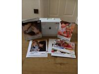 Pacey Professional Childminders Toolkit
