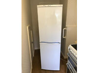 SPARE PARTS FOR Hotpoint FFAA52P Fridge Freezer - All spare parts available