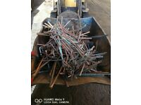 FREE SCRAP METALL COLLECTION BEST PRICE PAY CASH ALL LONDON AREAS 7 DAYS A WEEK