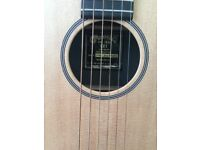 Martin lx1 Little Martin Mint Condition