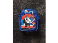 Thomas toddler back pack