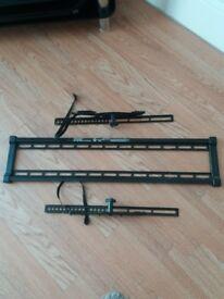 TV Bracket up to 60 inch