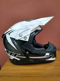 MT Helmet