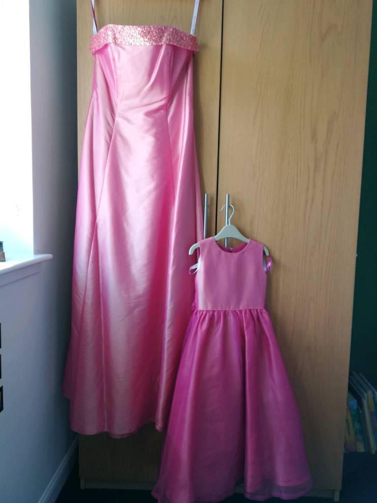 Lujo Debenhams Uk Bridesmaid Dresses Cresta - Colección de Vestidos ...