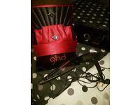 Ghd gift set