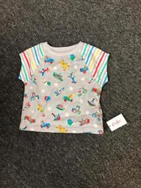 Cath kidston baby clothes