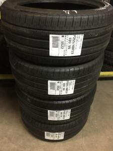 255/40/19 Pirelli Cinturato P7 AS (All Season)