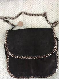 Brand new Stella McCartney chain bag
