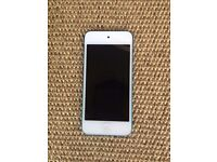 Very Very good condition 16GB iPod touch 5th generation.