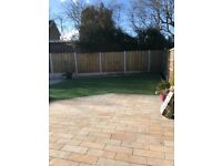 Grono Premier 30mm Artifical turf