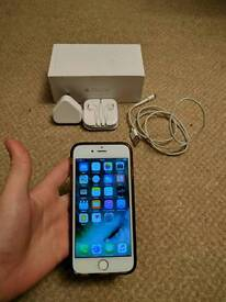 Swapping iPhone 6 16gb for iPhone 6 plus