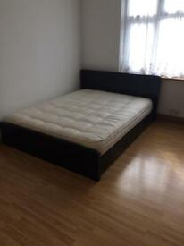 1 double room for rent in Enfield