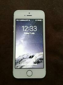 Phone /IPhone 5s
