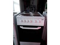 Washers Fridges Cookers Dryers Freezers