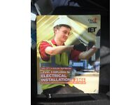 Level 3 electrical installation 2365
