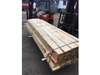 150x22 3meter fence slats PRICE DROP