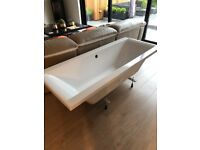 Double ended bath NEW