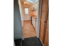 2 Double Bedroom property to rent