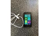Nokia Lumia 635 4G UK