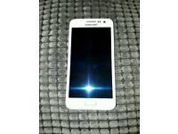 SAMSUNG A3 2015 16GB