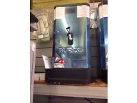 Graded Burco 20 litre water boiler