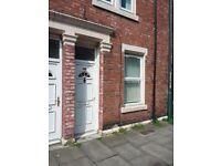 1 Bedroom G-Floor flat, Eglesfield Road, South Shields