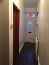 Double Room £360pm all inc £100 deposit. Harrison Road LE4 6QL. Couples welcomes