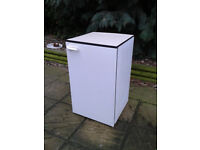 Fridge Under Counter (Indsit) #FREE LOCAL DELIVERY#