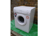 Tumble Dryer White Knight C44AW FREE LOCAL DELIVERY