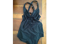 Maternity Swimsuit Swimming Costume