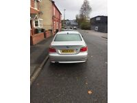 BMW 530D 2009 swaps quick sale