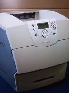 Lexmark Fuser Optra T640 T642 T644 40X2592