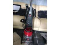 Bissel stain pro 10 carpet cleaner