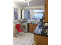 1 bed flat to rent Leytonstone, E11 4ET