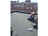 Bridge roofers free estimate no call out fee repairs as low as £150