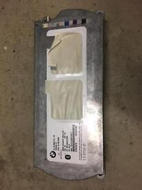 BMW Bluetooth Module