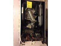 Assured heating and plumbing, BOILER REPAIRS/ plumber / gas engineer